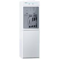 安吉尔 angel 饮水机 Y2662LKD-CJB 冷热 (白色)