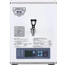 吉之美 Gemi 步进式商用开水器 GM-K2-15ESW 15L  不含底座 不含净水器