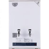 吉之美 Gemi 商用开水器 GM-K1D-50ESWA 50L  不含底座 不含净水器