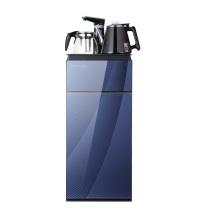 荣事达 Royalstar 饮水机 CY878 温热款 1350W (蓝色)