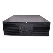 海康威视 HIKVISION 录像主机 DS-9716F 445*496*146MM (黑)