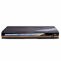 奇声 VCD机 DVP-800  (苏州链接)