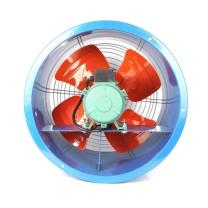 诺宜 通风机 SF系列 20.0kg (蓝色)