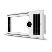 美的 Midea 多功能浴霸暖风机 M0525-X (白色)