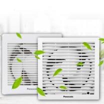 松下 Panasonic 排气扇 FV-RV17U1 200*200mm