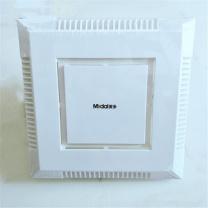 美多 排风扇 12B 30W (白色)