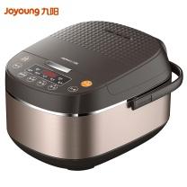 九阳 Joyoung 电饭煲 F-50FZ810 5L