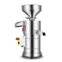 德玛仕 DEMASHI 商用豆浆机 MJ-105B 产浆量60KG/H