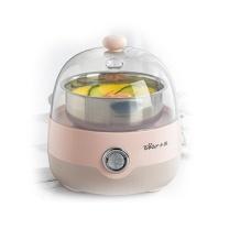 小熊 Bear 煮蛋器 ZDQ-2201