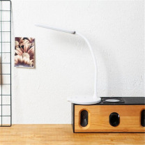 晨光 M&G LED可旋转台灯 A98540