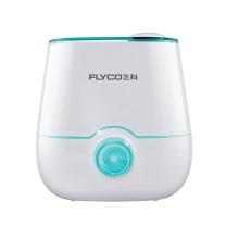 飞科 FLYCO 加湿器 FH9221