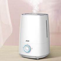 北美电器 ACA 加湿器 ALY-45JS02J 4.5L  (不含厦门市)