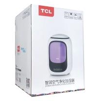 TCL 智润空气净化加湿器 SCK-0A50B