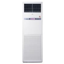 海尔 Haier 冷暖变频立柜式空调 KFR-120LW/52BAC22  二级能效 5匹