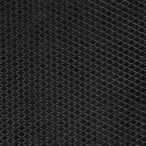布鲁雅尔 Blueair 粒子型滤网 Pro系列