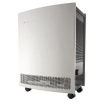 布鲁雅尔 Blueair 空气净化器 603