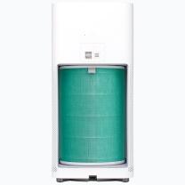 米家 空气净化器除甲醛滤网  增强版S1