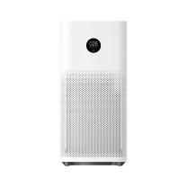 米家 空气净化器 3