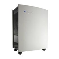 布鲁雅尔 Blueair 空气净化器 503