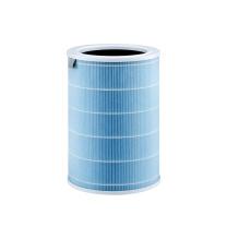 小米 MI 空气净化器滤芯 M2R-FLP  经济通用版