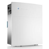 布鲁雅尔 Blueair 空气净化器月租赁费 203 Slim  (三个月起租)方案另外单位打包