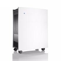 布鲁雅尔 Blueair 空气净化器月租赁费 503  (12个月起租)方案另外单位打包