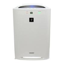 夏普 SHARP 空气净化器 KC-CD30-W