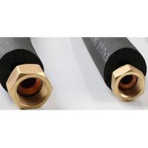 美的 Midea 空调  1.5匹挂机铜管(空调安装辅材,请勿单点)