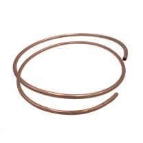 格力 Gree 空调铜管 1-1.5匹  (空调安装辅材,请勿单点)