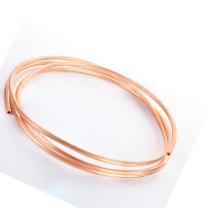 扶华 FH 空调铜管 适用1.5P  (空调安装辅材,请勿单点)
