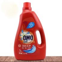 奥妙 OMO 洗衣液