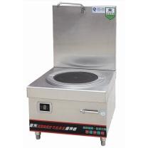 金东 电磁煲汤炉  (380V,15KW)配φ500*H500mm汤桶