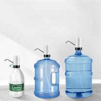 拜杰 Baijie 纯净水桶装水压水器 抽水器饮水机压水器自动上水器饮水机 M16