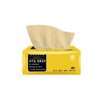 日相月 手帕纸餐巾纸 10包/提