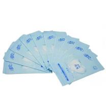 清风 Breeze 湿巾纸 单片装 常规
