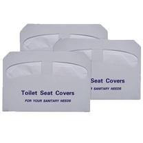 北奥 BEIAO 坐厕垫纸 OK-82 380*24*255mm  250张/包 20包/箱