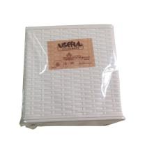 国产 卫生纸盒 R2124