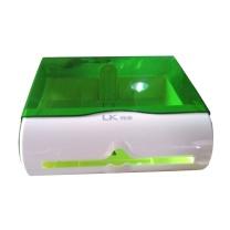 国产 擦手纸盒 常规