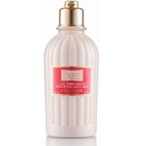 欧舒丹 玫瑰皇后润肤露 250ml  28瓶/箱 又名玫瑰之心,新老包装交替,以实物为准