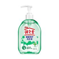 立白 润之素健康净护洗手液 500ml