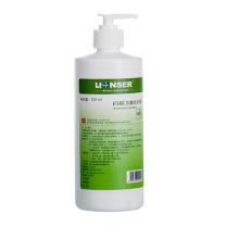百能 Bensia 抗菌洗手液 500ml 24瓶/箱  婴儿孕妇儿童杀菌抑菌