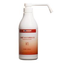 百能 Bensia 免洗手消毒液2型 500ml 24瓶/箱