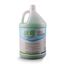 白云 康雅洗手液 3.78L/桶  4桶/箱