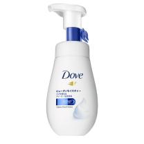 多芬 Dove 润泽水嫩洁面泡泡 160ml/瓶  24瓶/箱