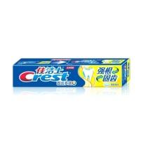 佳洁士 Crest 强根固齿 牙膏 90g