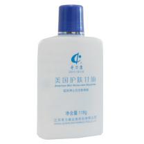 奇力康 国产 护肤甘油 118g/瓶  100瓶/箱 (新老包装交替以实物为准)