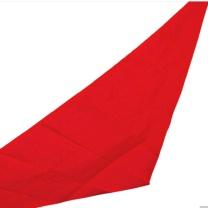 晨光 M&G 红领巾 ASCN9523 1.2米