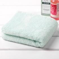 内野 UCHINO 毛巾 33*40cm