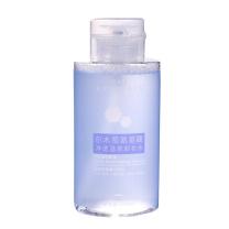 尔木萄 氨基酸净透温泉卸妆水 500ml/瓶