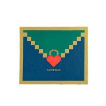 尔木萄 浪漫16色眼影盘套盒 4色/1盘/4盘